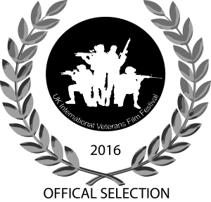 VetrainFilmsL_NEW